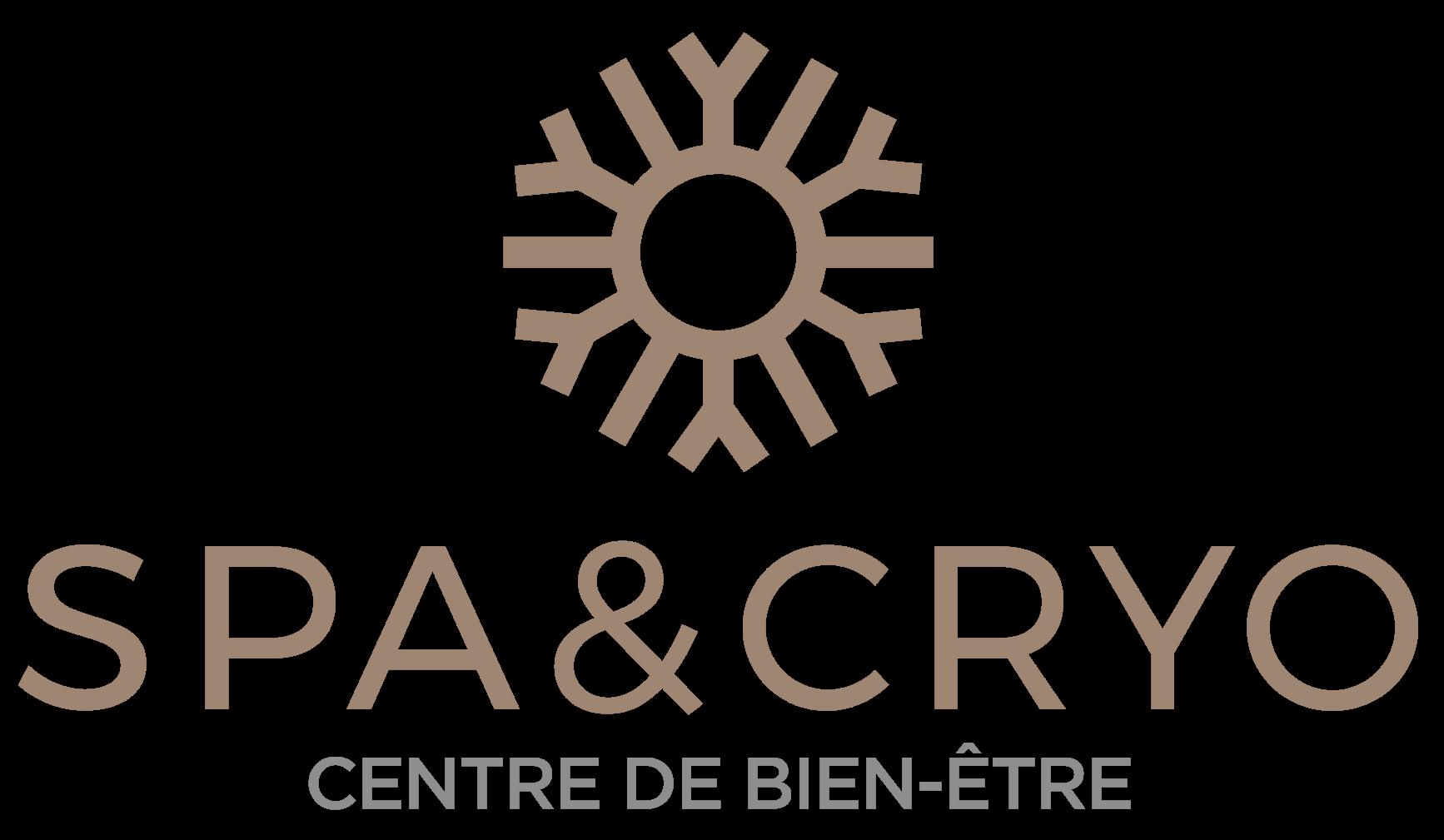 Spa & Cryo – Centre de bien-être
